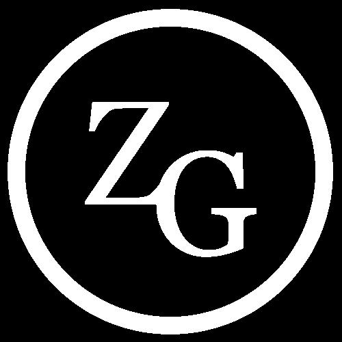 Zara Gray Millinery
